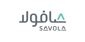 SAVOLA Logo