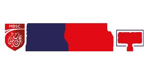 Partner logo29