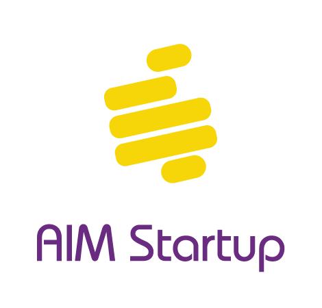 AIM-STARTUP-ROADSHOW