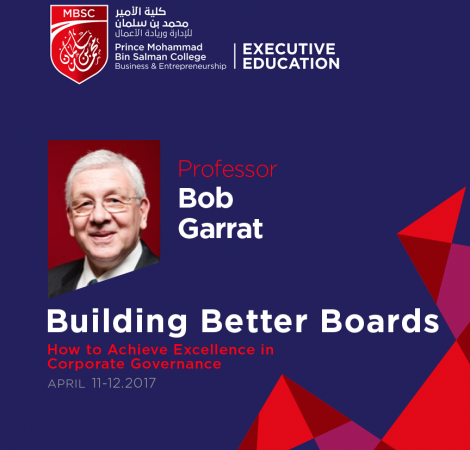 BUILDING-BETTER-BOARDS