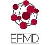 EFMD-logo