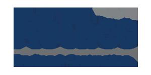 Rolaco Logo