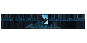 Bank Al Jazira Logo
