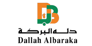 Dallah Albaraka Logo