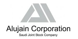 Alujain Corp Logo