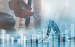 Business Analysis Modelling Program