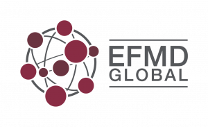 EFMD-Global-H-Pantone