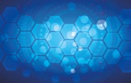 Leading Digital Transformation Program