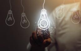 MBSC From Idea to Market Program