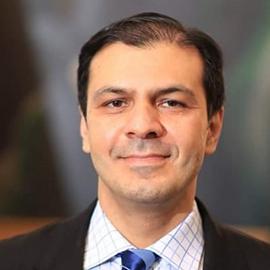 Dr-Yasser-Bhatti