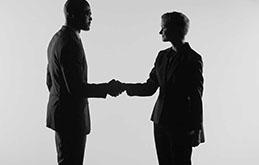 MBSC Online Negotiations Program