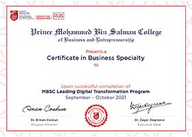 MBSC-Cert-Online-Program-280x200